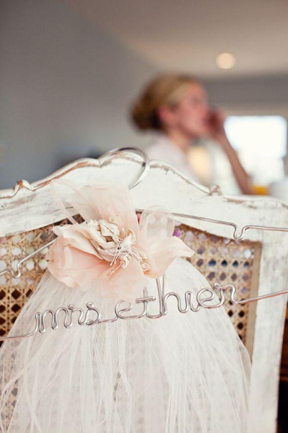 wedding wedding planning ,