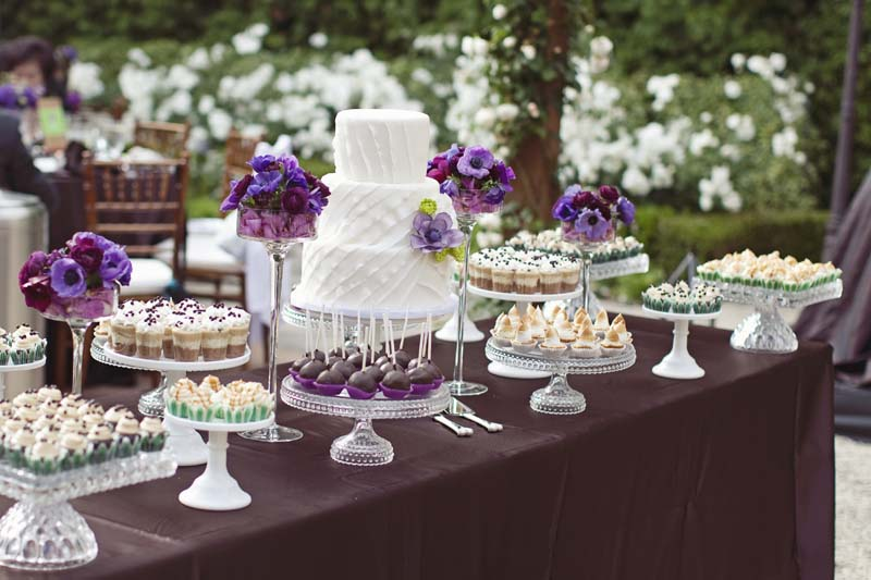 Eclectic purple and green wedding 28 live what you love eclectic purple and green wedding 28 junglespirit Choice Image