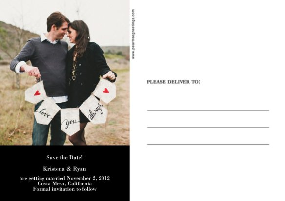wedding wedding invitation ,