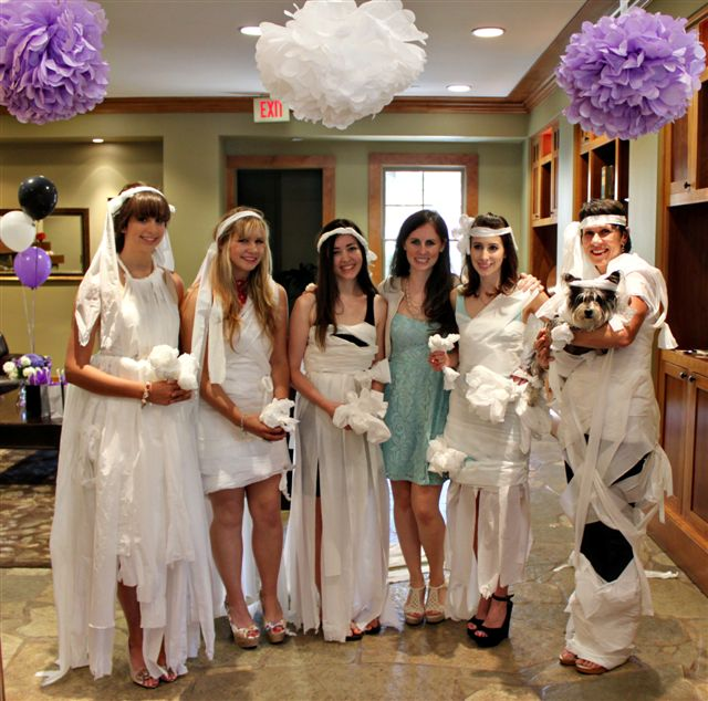 wedding uncategorized , bridal shower 29 copy
