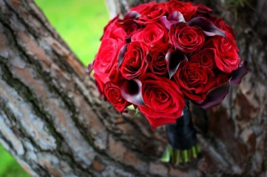 wedding wedding flowers ,