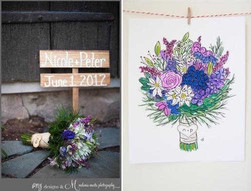 Bouquet1 copy