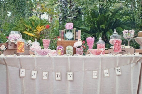 Candy-Bar_Faye+Ben_Rancho-Las-Lomas