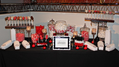 K&R Wedding 110212 (186)