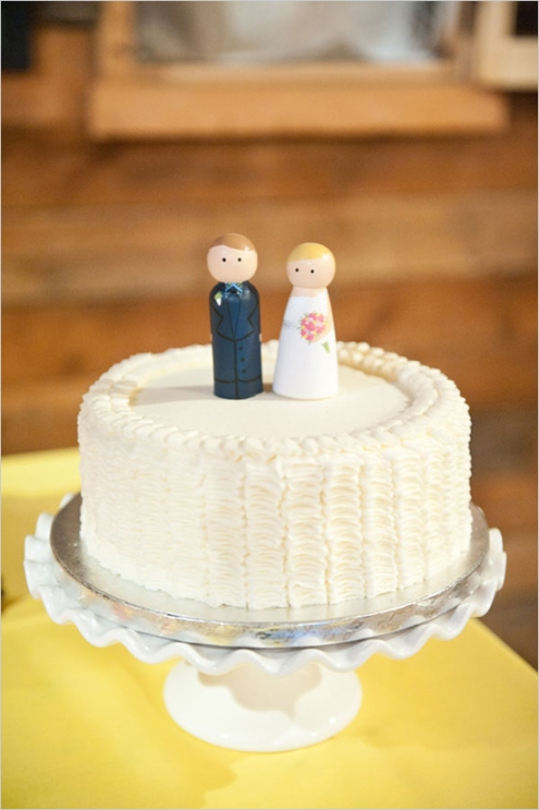 cuteweddingcaketoppers