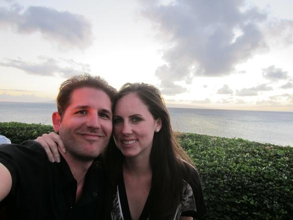 wedding honeymoons ,