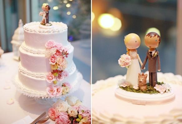 lane-dittoe-la-jolla-wedding-1p876o98
