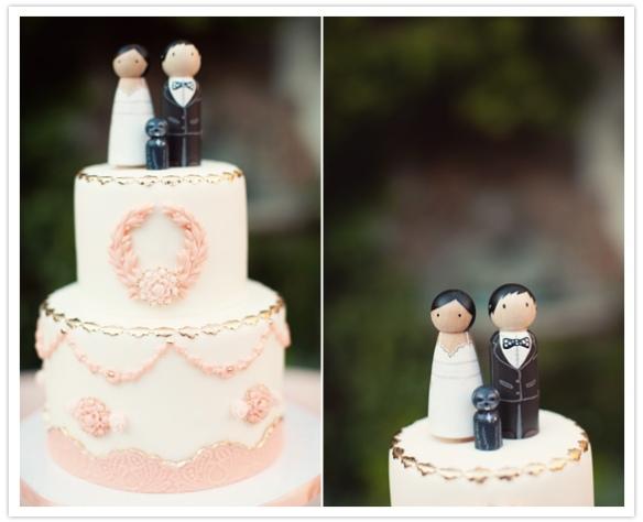 modern-chinese-wedding-13