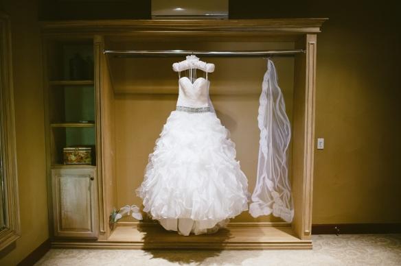 kailey_wedding082