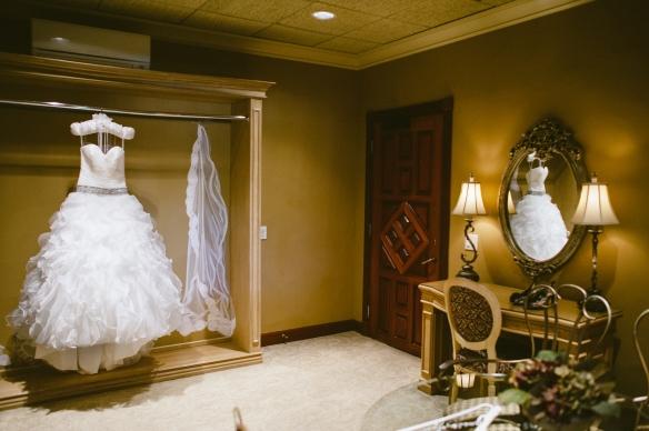 kailey_wedding083