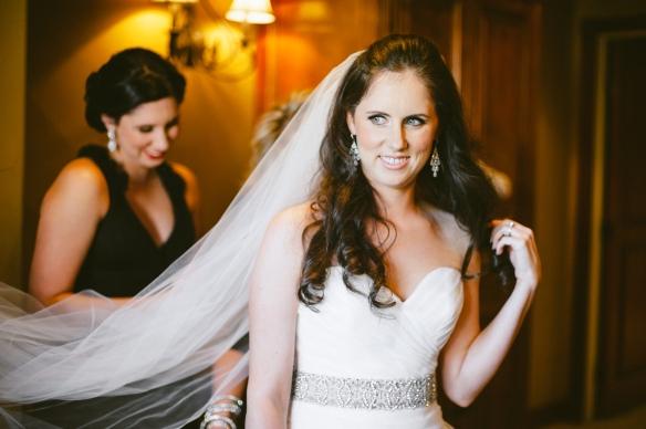 kailey_wedding134