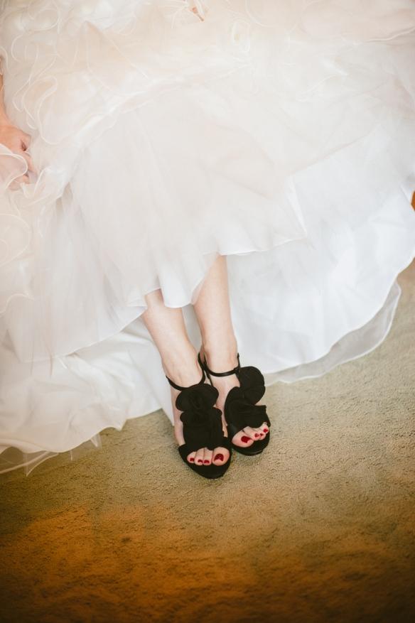 kailey_wedding141