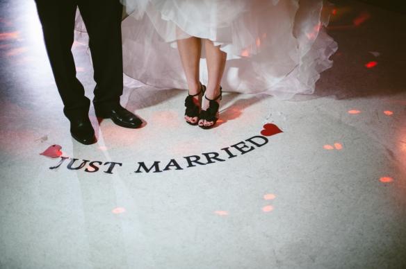 kailey_wedding563