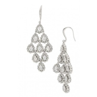 nadri-tiered-chandelier-earrings-silver