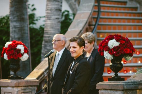 kailey_wedding384