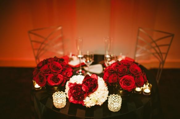 kailey_wedding560