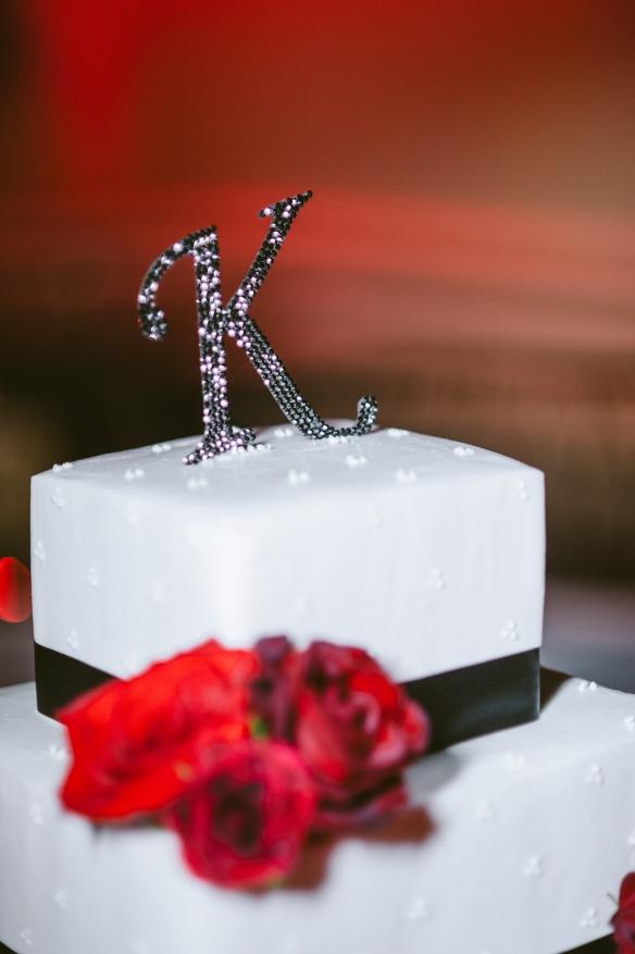 kailey_wedding531
