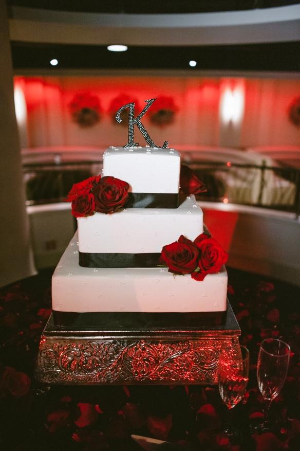 kailey_wedding532