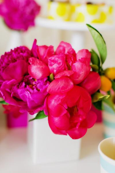 brightpinkflower