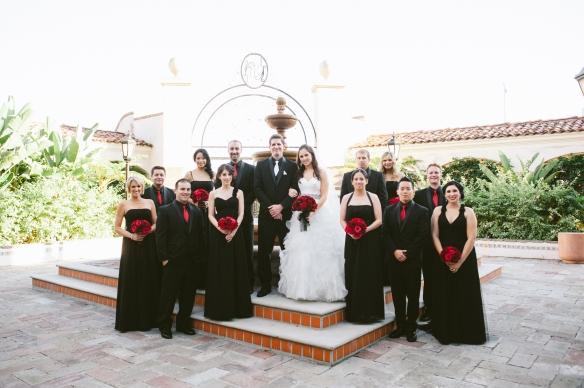 kailey_wedding259