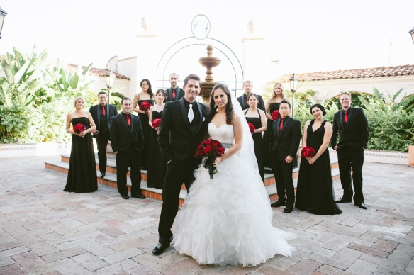 kailey_wedding261