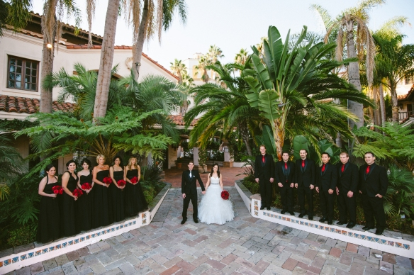 kailey_wedding263