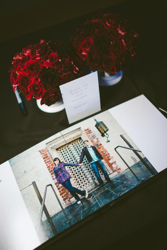 kailey_wedding512