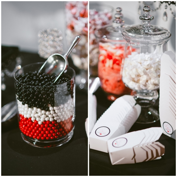 wedding gifts favors ,