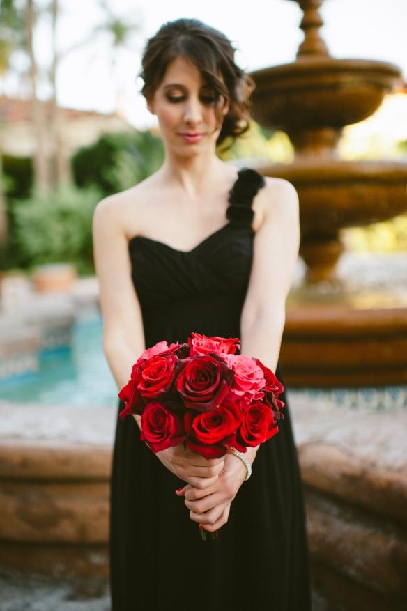 kailey_wedding307
