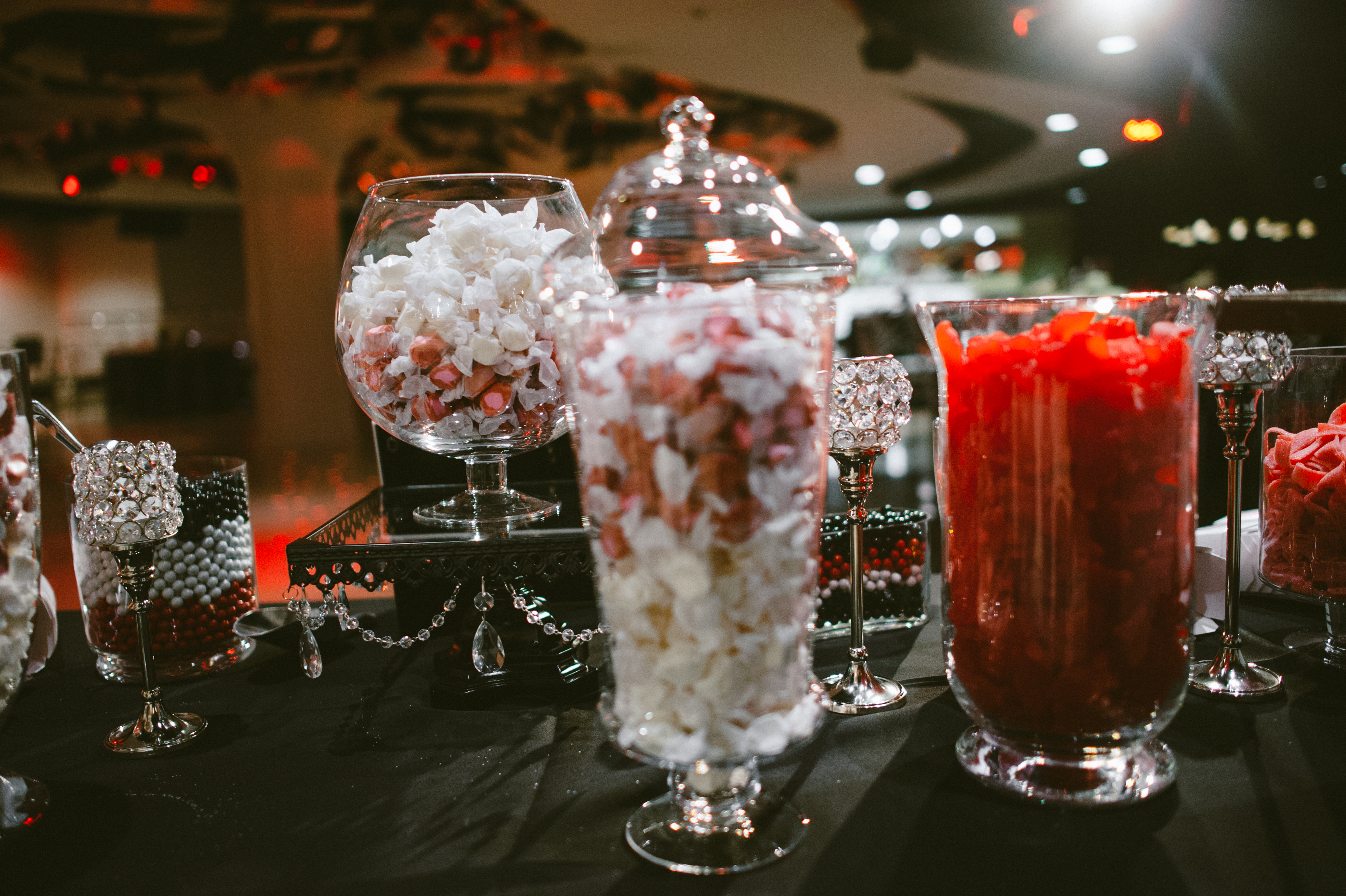Wonderful Candy Bar Wedding Favors Live What You Love Candybar Cenypradufo Image  Collections