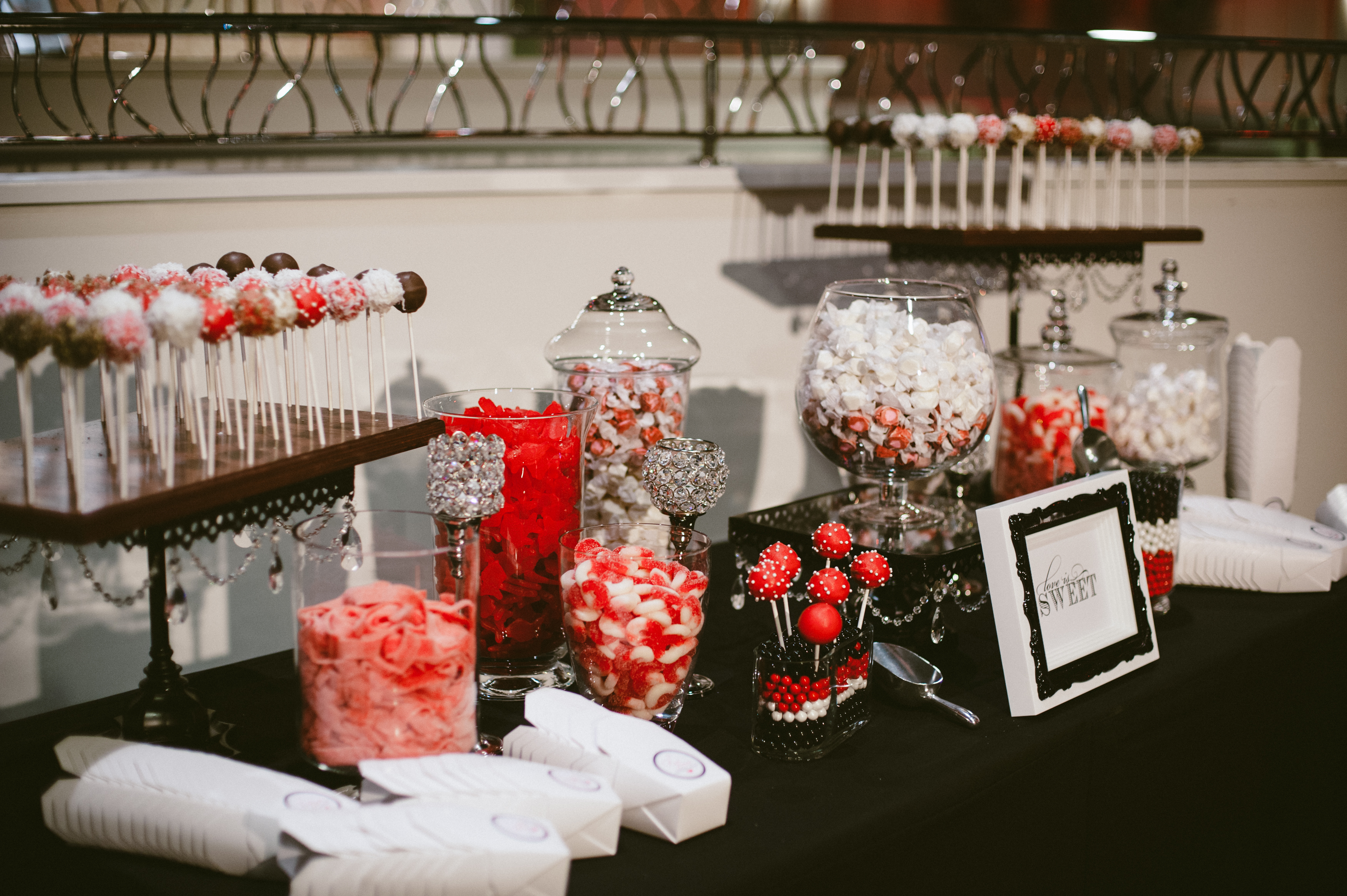 kailey_wedding543 candybar