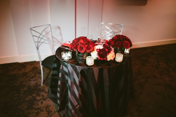 kailey_wedding544