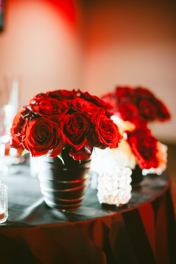 kailey_wedding545