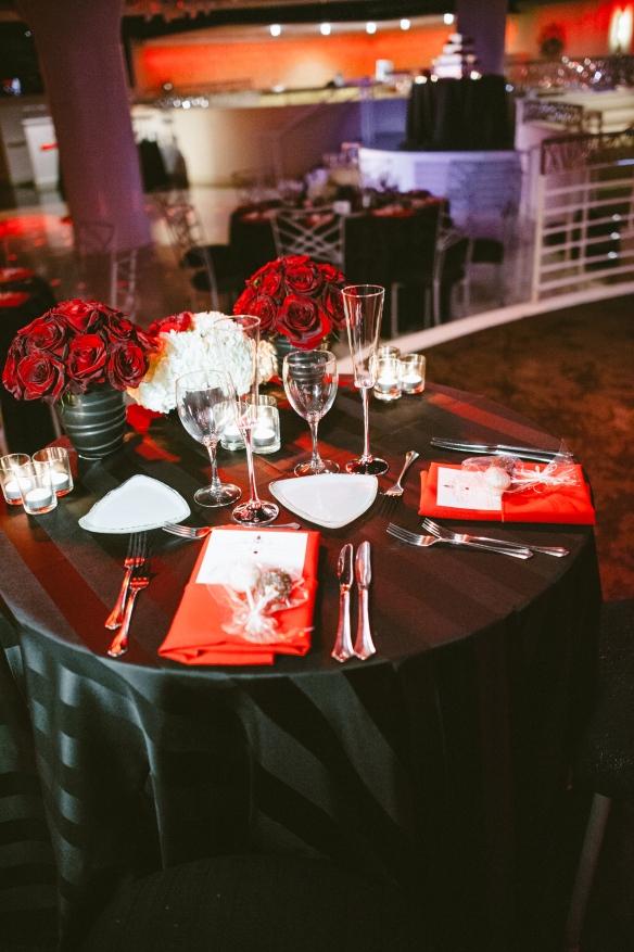 kailey_wedding546