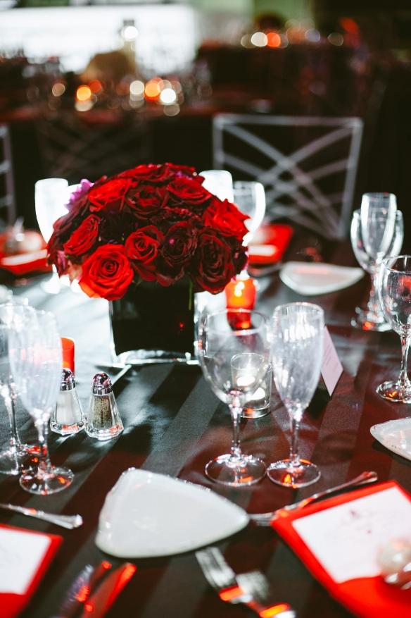 kailey_wedding550